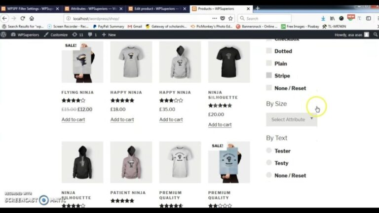 Product-Filter-for-Woocommerce-Nulled-Download