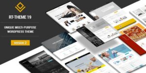 RT-Theme-19-Multi-Purpose-WordPress-Theme-Nulled-Download
