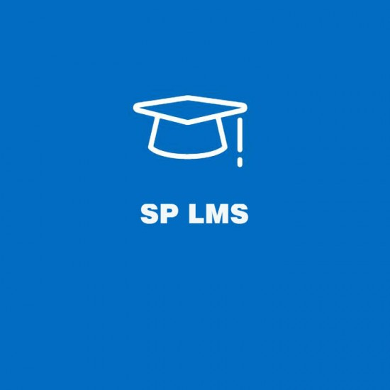 SP-LMS-Nulled-A-Component-Of-Distance-Learning-For-Joomla-Download