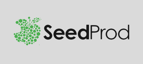 SeedProd-Countdown-Pro-Nulled-Download