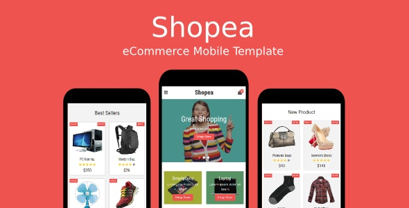 Shopea-nulled-download