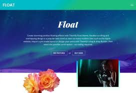 Themify-Float-Nulled-WordPress-Theme-download
