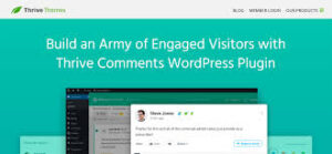 Thrive-Comments-Nulled-Download