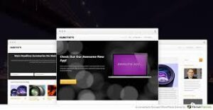 Thrive-Ignition-Theme-Nulled-Download