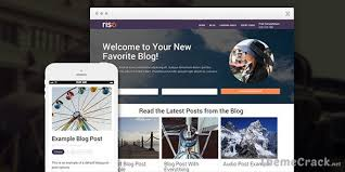 Thrive-Rise-Theme-Nulled-Download