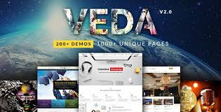 Veda is best suited for all niche websites like Fire Safety Services, bar, cafe, aquarium, taxi service, security service, charity website, bike websites, pizza shop, logistics, fishing, energy, tattoo websites, tiles and flooring, wall decors, movers, construction, solar energy, finance websites, spa WordPress, architecture WordPress Website, attorney website, business website, plumber website, wedding website, restaurant, nightclub, model studio, medical store, jewel shop, insurance, university and school websites, hotel websites, hosting website, fashion shop, fitness website, event WordPress, portfolio services.