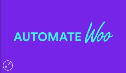 WooCommerce-AutomateWoo-Nulled-Download