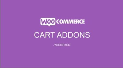 WooCommerce-Cart-AddOns-Nulled-Download