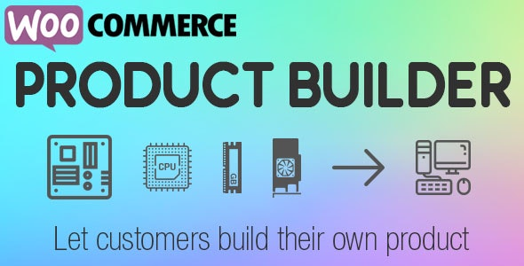 WooCommerce-Product-Builder -Custom-PC-Builder-Nulled-Downnload