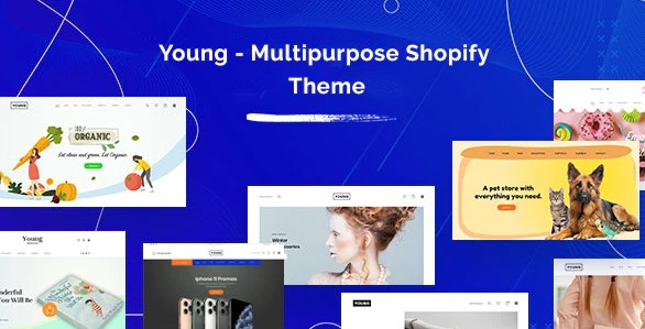 Young-Multipurpose-Shopify-Theme-Nulled-Download