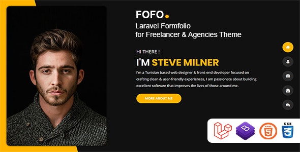 fofo-nulled-download