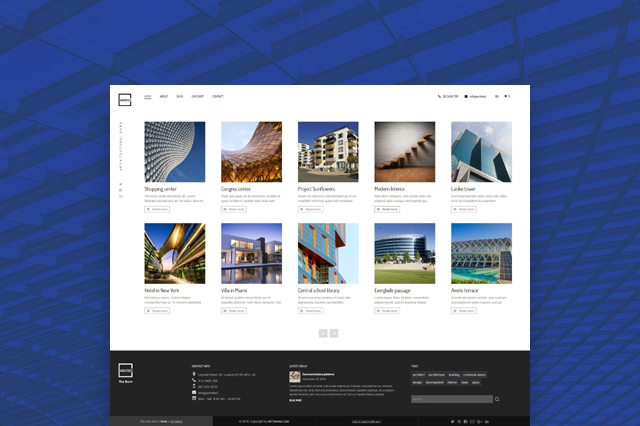 AIT-Architect-Nulled-Download
