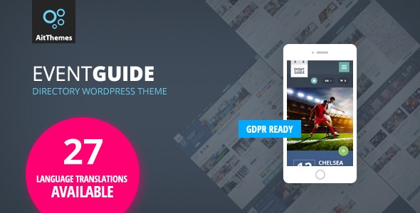 AIT-Event-Guide-WordPress-Theme-Nulled-Download