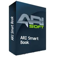 Ari Smart Book Nulled Download Nulled