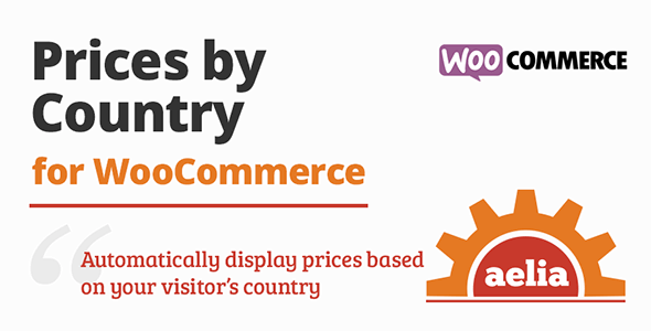Aelia-Prices-By-Country-For-Woocommerce-Nulled-Download
