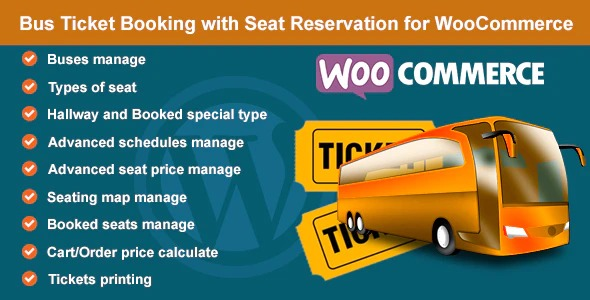 Bus-Ticket-Booking-with-Seat-Reservation-PRO-Nulled-Download