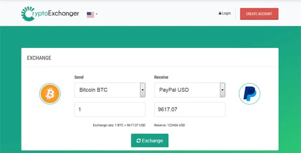 CryptoExchanger-Advanced-E-Currency-Exchanger-and-Converter-Nulled-Download