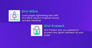 Divi-Nitro-Speed-up-Divi-with-Divi-Nitro-Nulled-Download