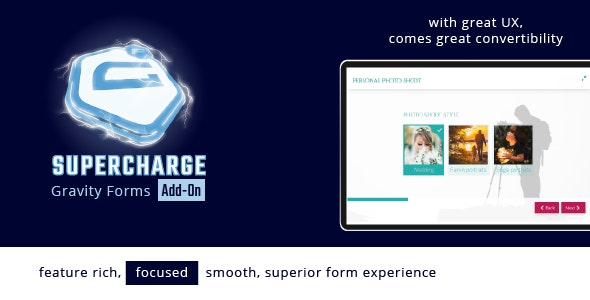 Gravity-Forms-Supercharge-Add-On-Nulled-Download
