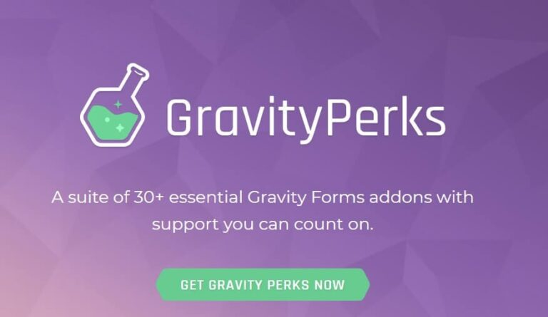 Gravity-Perks-Addons-Nulled-Download