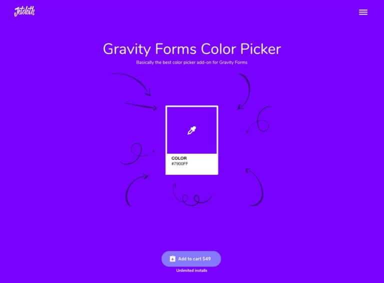 Gravity-forms-color-picker-Add-on-Nulled-Download