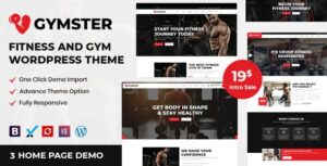 Gymster-Fitness-and-Gym-WordPress-Theme-Nulled-Free-Download