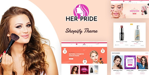 HerPride-Shopify-Beauty-Center-Cosmetic-Shop-Nulled-Download