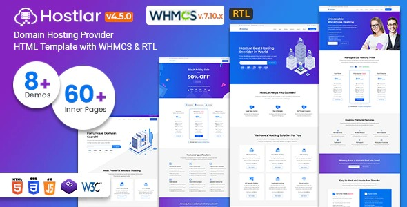 Hostlar-Domain-Hosting-Provider-HTML-Template-with-WHMCS-and-RTL-Nulled-Download