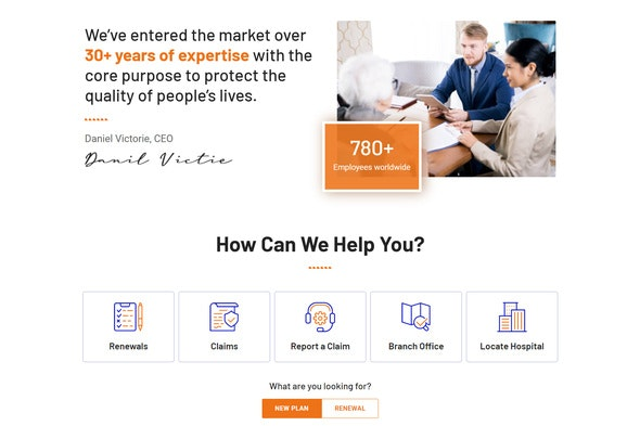InsureKit-Insurance-Template-Kits-Download-Nulled