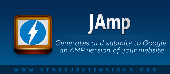 JAmp-Nulled-Download