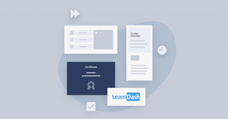 LearnDash-LMS-Elementor-Add-on-Nulled-Download