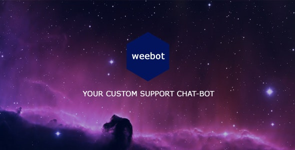 Live-Chat-Support-Chat-for-WordPress-with-AI-Nulled-Download