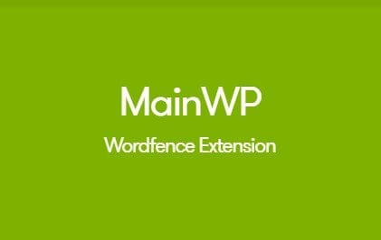 MainWP-Wordfence-Extension-Nulled-Download