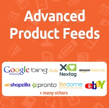 Mirasvit-Advanced-Product-Feeds-for-Magento-2-and-1-Nulled-Download