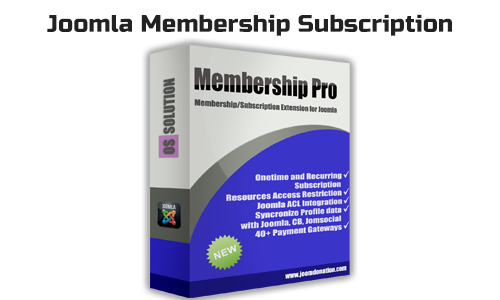 Os Membership Pro Nulled Download