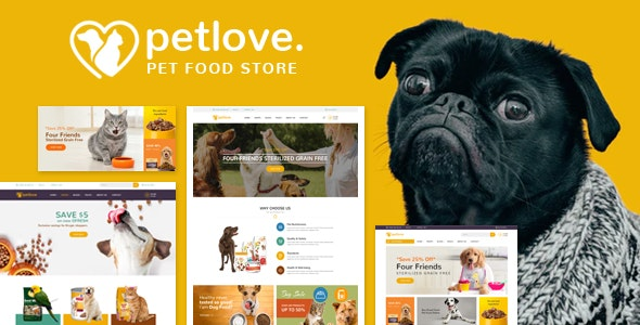 Petlove-Responsive-Prestashop-Theme-Nulled-Download