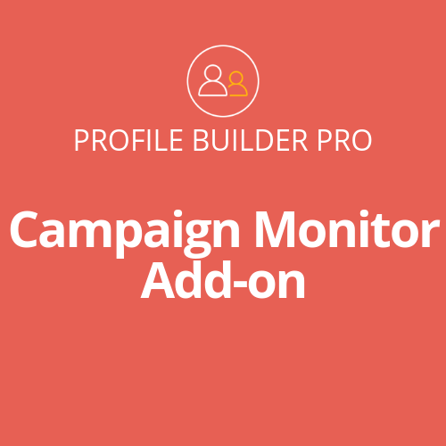 Profile-Builder-Campaign-Monitor-Add-on-Nulled-Download