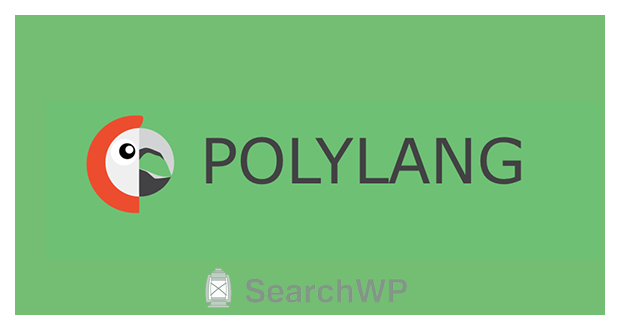 Searchwp Polylang Integration Add On Nulled Download