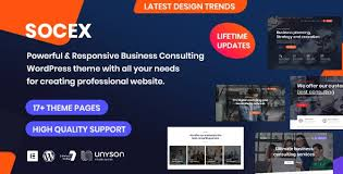 Socex-Consulting-Business-WordPress-theme-Nulled-download