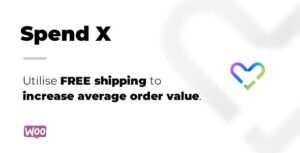 Spend-X-Free-Shipping-for-WooCommerce-Nulled-download