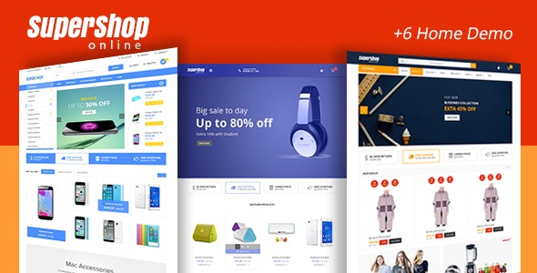 Super-Shop-Market-Store-RTL-Responsive-WooCommerce-WordPress-Theme-Nulled-Download