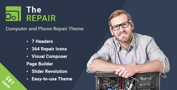 The-Repair-Compute-and-Electronic-WordPress-Theme-Nulled-Download