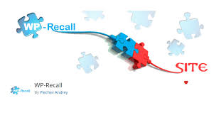 WP-Recall-WordPress-Personal-Account-Plugin-Nulled-Download
