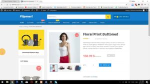 Woocommerce Single Product Page Builder Nulled Download