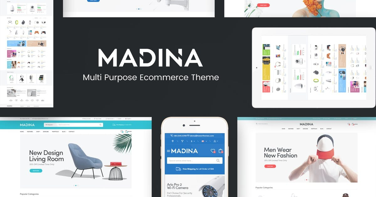 elements-madina-responsive-opencart-theme-08-06-Nulled-Download