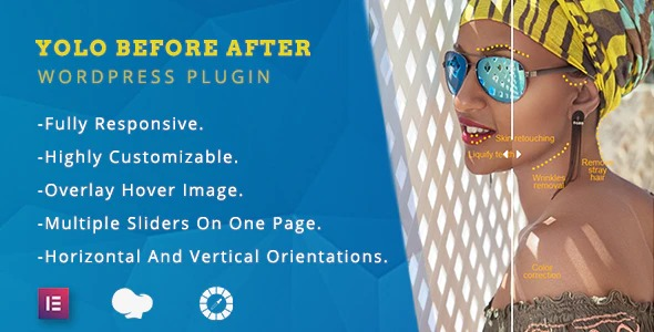yolo-before-after-multipurpose-before-after-image-slider-for-wordpress-Nulled-Download