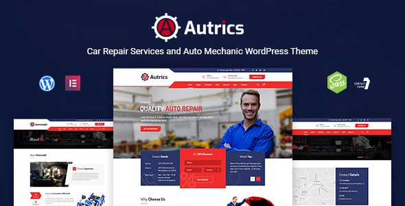 Autrics-Car-Services-and-Auto-Mechanic-WordPress-Theme-Nulled-Download