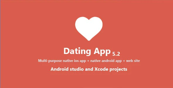 Dating-App-Nulled-Download