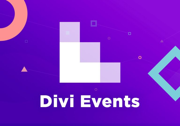 Divi-Events-Quickly-Add-Events-And-Automatically-Generated-Event-lists-Nulled-Download