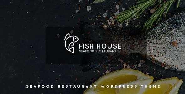Fish-House-A-Stylish-Seafood-Restaurant-Cafe-Bar-WordPress-Theme-Nulled-Download